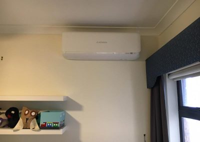 air-condition-gallery-img-3