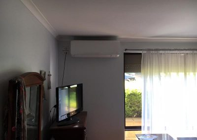 air-condition-gallery-img-6