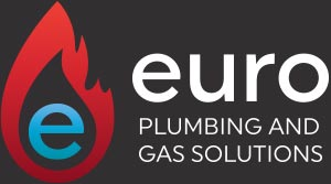 Plumber in Adelaide - Euro Plumbing and Gas Solutions